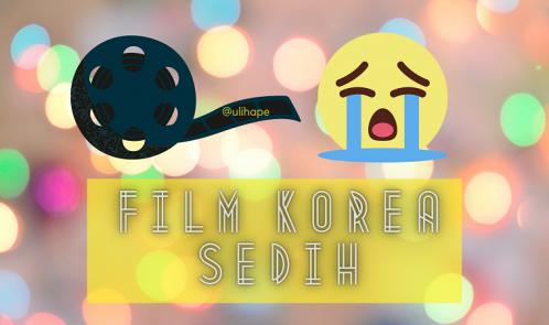 film sedih korea